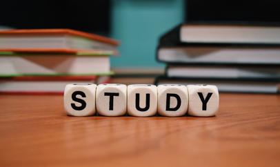 GMAT、gmat题库、gmat模考、gmat考满分、CAT模考、gmat自适应考试